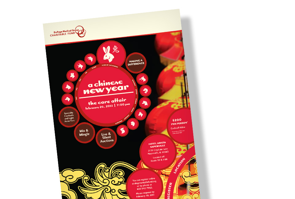 dmg charitable fund invite - chinesse new year